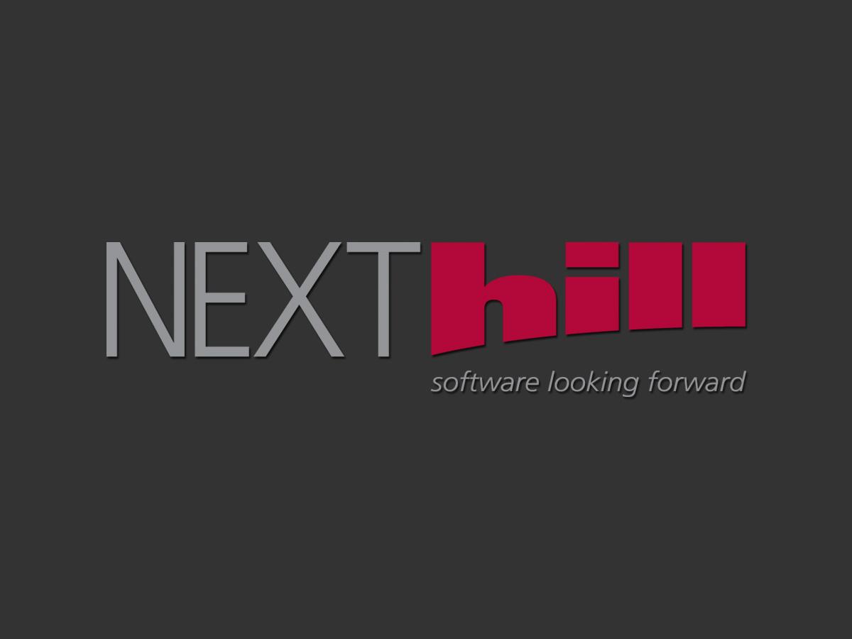 identity-nexthill