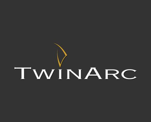identity-twinarc