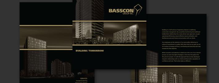 ink-basscon