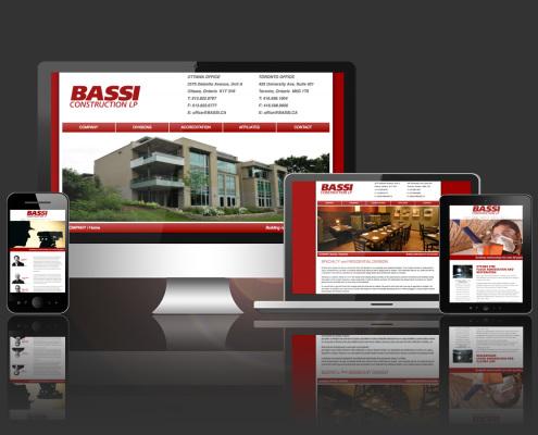 interactive-bassi