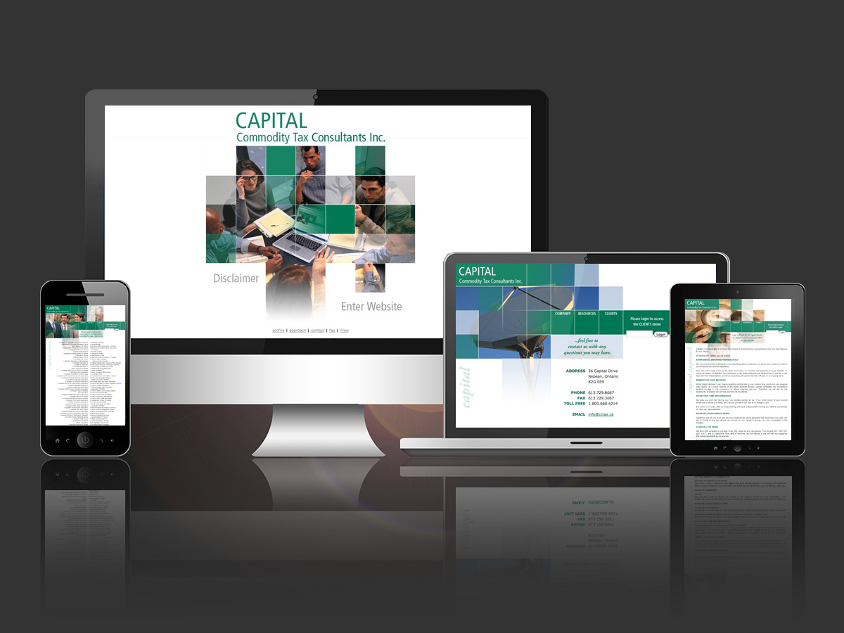 interactive-cctc