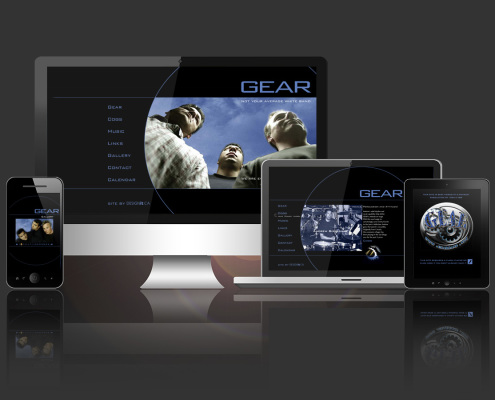 interactive-gear