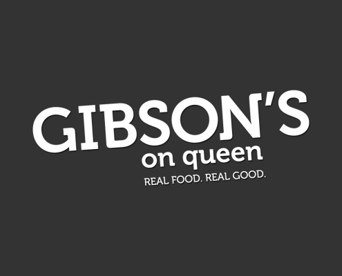 identity-gibsons